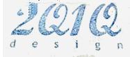 2Q1Q design