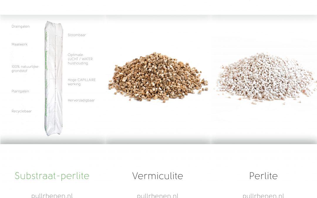 Productfotografie voor Pull Rhenen